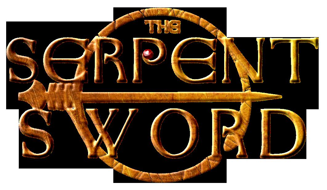 The Serpent Sword Proof Of Concept Trailer Cast